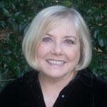 Wendy Griffin, Ph.D., Academic Dean