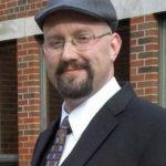 David Oliver Kling, M.Div.