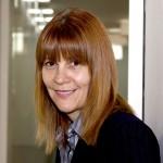 Vivianne Crowley, Ph.D