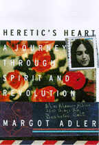 heretic_heart