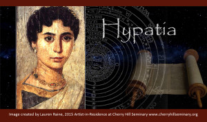 HypatiaCard2015A