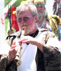 Midsummer Festival 2007 crop